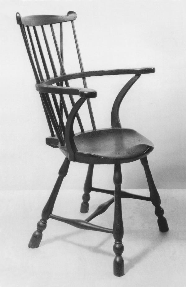 Oliver_Goldsmith's_chair_c1770_02a