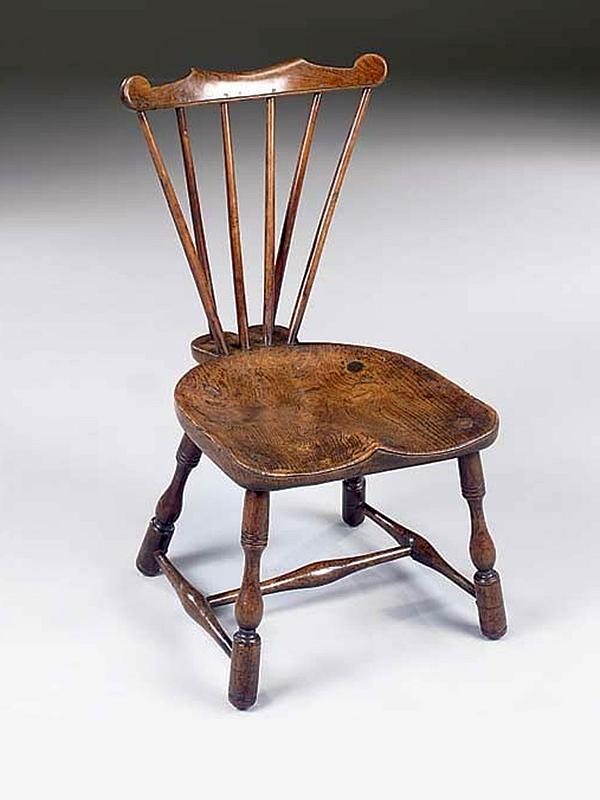 18C_ash_&_elm_Claremont_fan-back_chair_c1730_01c