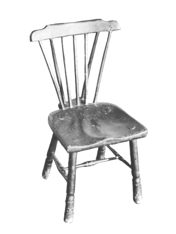 Claremont_fan-back_chair_c1773_01b