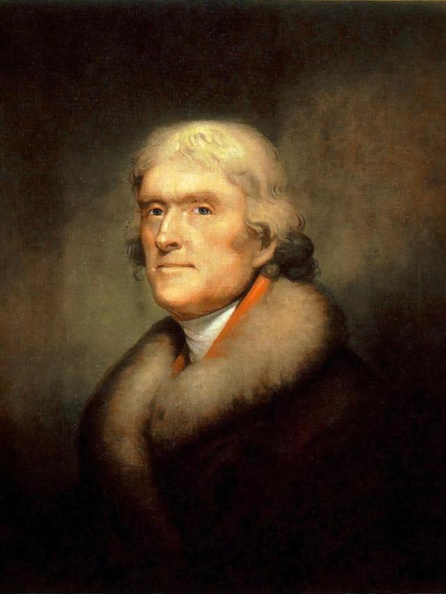 Rembrandt_Peale__Thomas_Jefferson_c1805_01a
