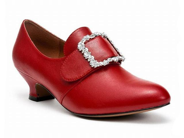 red_Kensington_shoes_01a