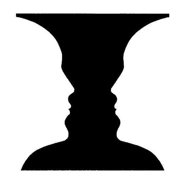 vase-faces_illusion_01a