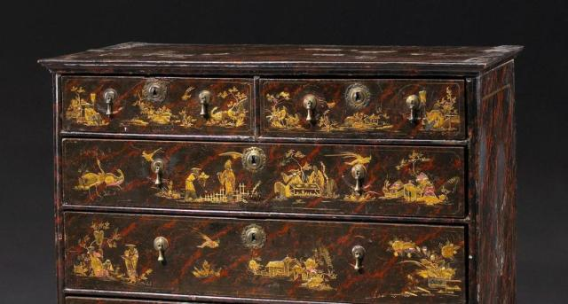 William_&_Mary_painted_tortoiseshell_COS_c1695_02a