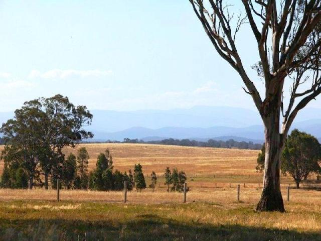NE_view_of Australian_Alps_02a